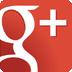 구글플러스에 공유